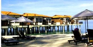 馬來西亞11500-1.jpg