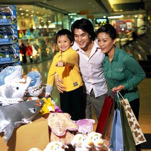 香港購物-2.jpg