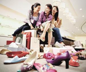香港購物-1.jpg