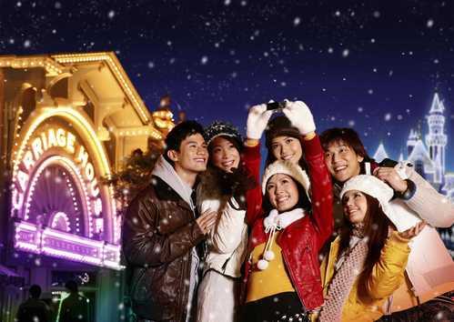 迪士尼雪景聖誕-1.jpg
