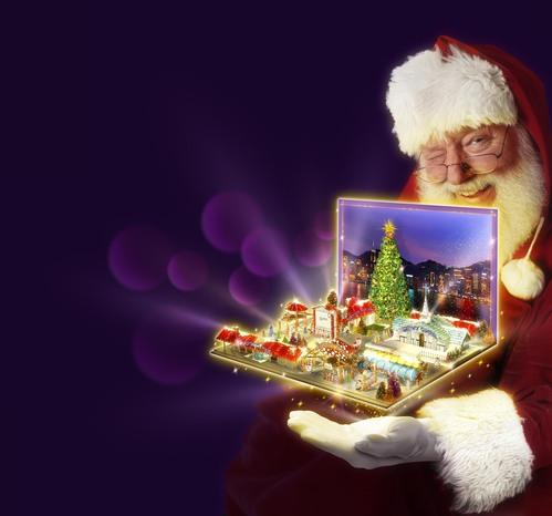 迪士尼雪景聖誕-2.jpg