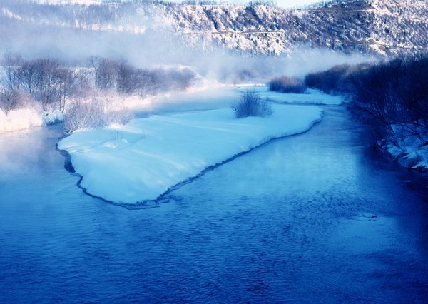 北海道雪景-1.jpg