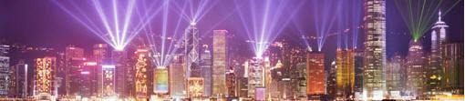 不到一萬就出國-2-香港-1.jpg