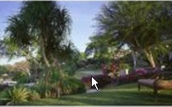 091015奇摩線上旅展-【限量六人成行】峇里島港麗+VILLA叢林探險SPA美食5天-第1天.jpg