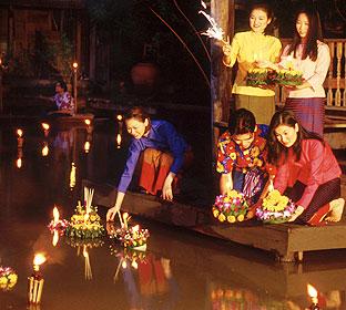 091023-45期電子報-泰國水燈節-1.jpg