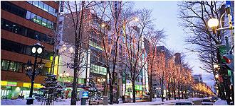 47期-聖誕-日本圖.jpg