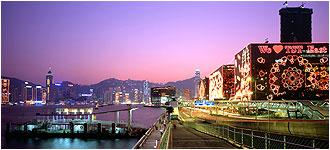 47期-聖誕-香港圖.jpg