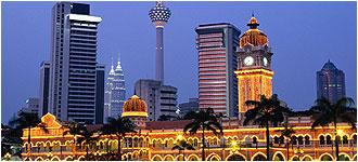 47期-聖誕-馬來西亞圖.jpg