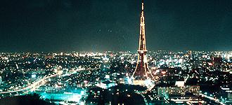 47期-跨年-日本圖.jpg