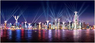 47期-跨年-香港圖.jpg