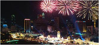 47期-跨年-馬來西亞圖.jpg