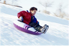 2009海洋公園魔幻聖誕-急速冰雪滑道.jpg