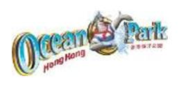 2009海洋公園魔幻聖誕-海洋公園LOGO.jpg