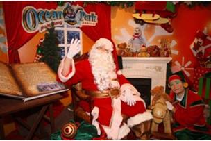 2009海洋公園魔幻聖誕-聖誕老人奇幻屋.jpg