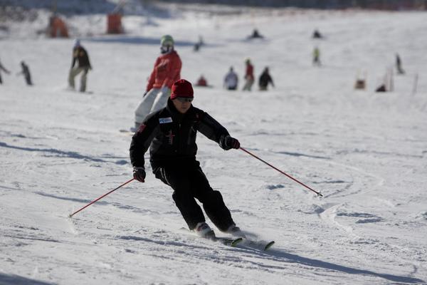 韓國滑雪圖片.jpg