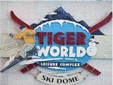 體驗滑雪趣-TigerWorld室內滑雪場.jpg