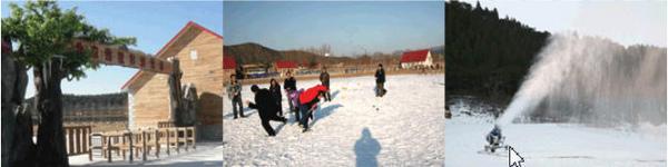 體驗滑雪趣-北京雪世界滑雪場.jpg