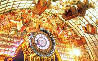 香港2009繽紛冬日節-2009除夕倒數嘉年華.jpg