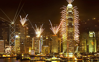香港2009繽紛冬日節-倒數慶跨年.jpg