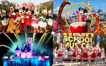 主題樂園歡樂遊- 香港迪士尼.jpg