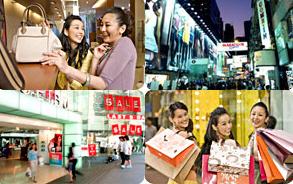 主題樂園歡樂遊-香港大型商場.jpg