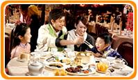 2010香港迪士尼新年虎虎生福-八福遊園匯.jpg