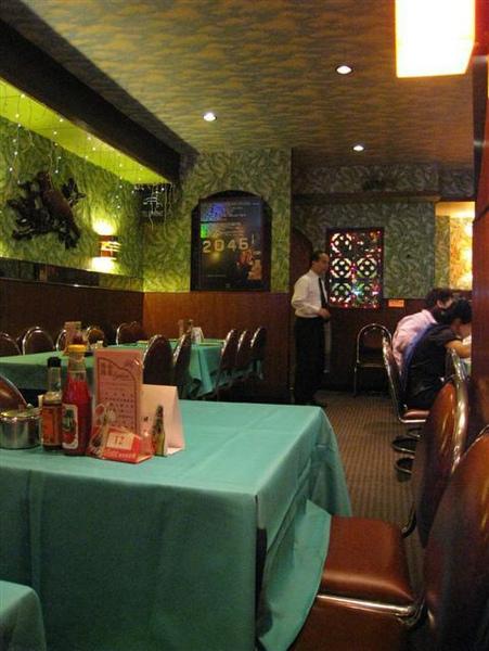 金雀餐廳-1.jpg