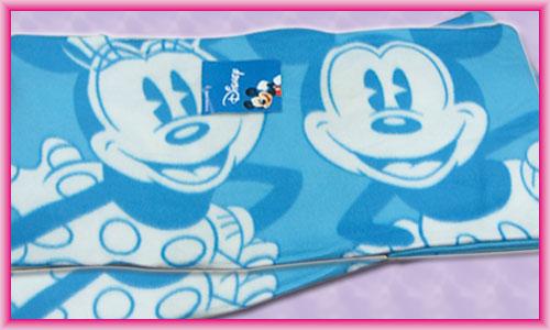 米奇毛毯2.jpg