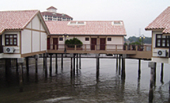 情人節-馬來西亞水上屋.jpg