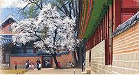 景福宫.JPG