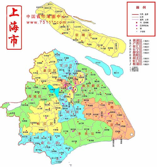 上海區域圖.jpg
