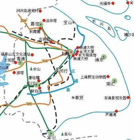上海地圖2.JPG