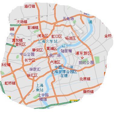 上海地圖5.JPG