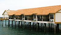 馬來西亞1.JPG