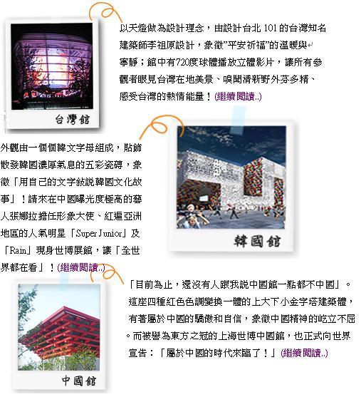 上海世博圖片1.JPG