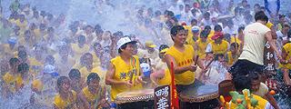 香港夏日盛會2.jpg