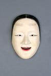 韓國面具白色1.jpg