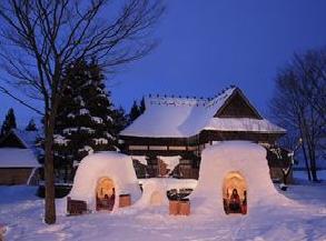 雪屋3.JPG