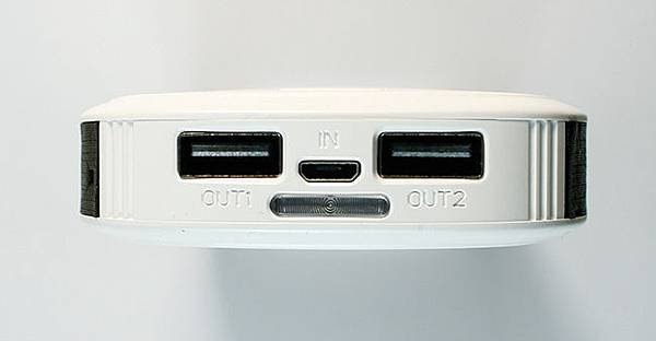 P38產品傳輸介面