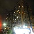 公園EQ夜晚.jpg