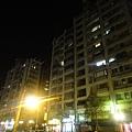 西湖寧靜夜晚.JPG