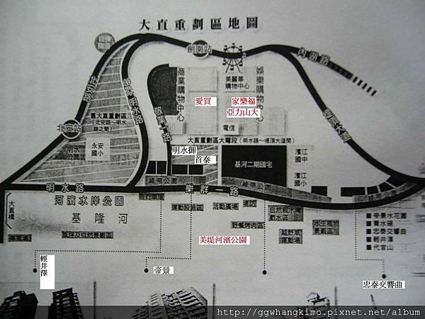 基河國宅位置圖.JPG