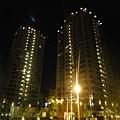 上林苑-夜晚.jpg