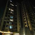長虹PARK-夜晚.jpg