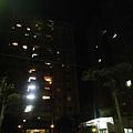 台北藍帶-夜晚.jpg