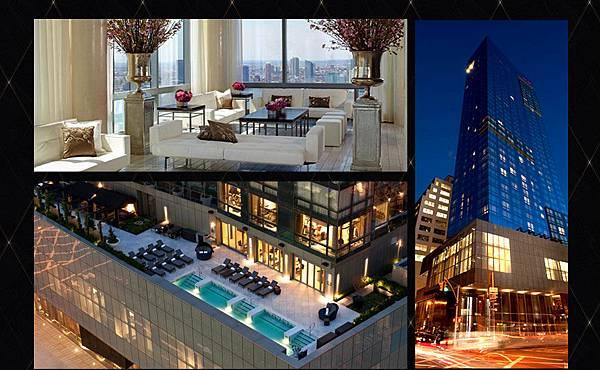 紐約 Trump SOHO Hotel 1.jpg
