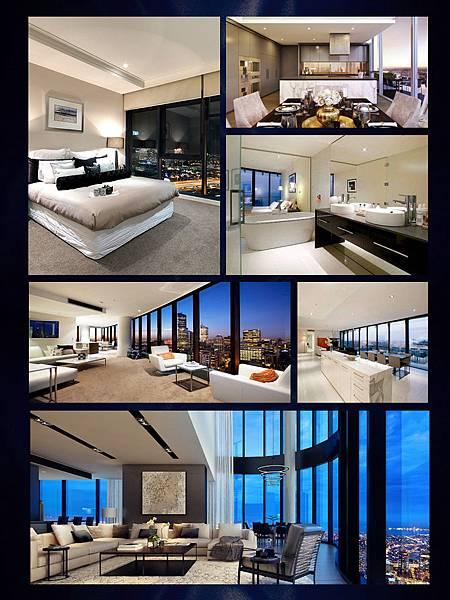澳洲 墨爾本 水景 Penthouse 房產眾籌 1.jpg