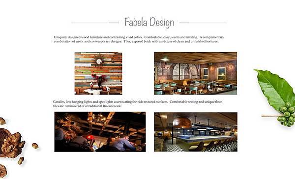 Fabela 餐飲集團合夥 全球加盟 1.jpg