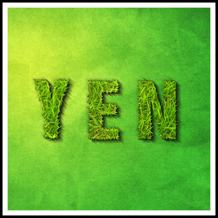 Yen_GH31.jpg
