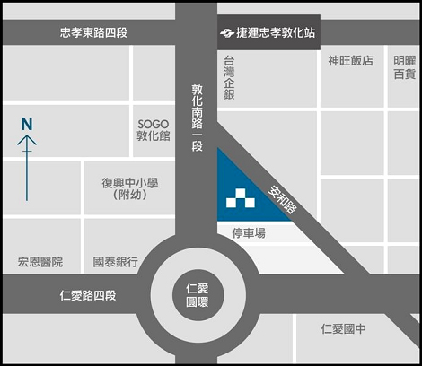 map敦南.jpg